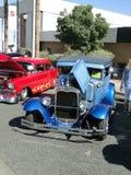 Car Stock Photos