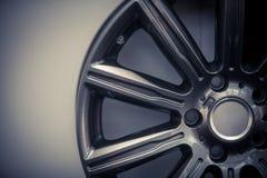 Free Car Rim Detail Stock Photos - 82045343