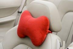 Car seat Stock Photos