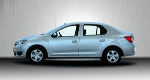 Free Car,sedan Royalty Free Stock Photo - 36505015