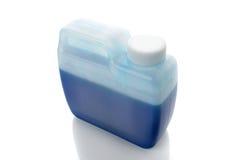 Car shampoo Royalty Free Stock Image