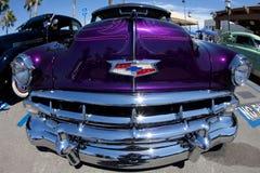 Car Show Imagenes de archivo