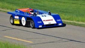 Car, Sports Car Racing, Auto Racing, Race Car royalty free stock photos