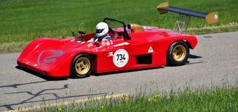 Car, Sports Car Racing, Race Car, Formula One Car stock photo