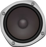 Car Subwoofer, Audio, Computer Speaker, Loudspeaker stock images