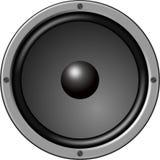 Car Subwoofer, Technology, Audio, Loudspeaker Royalty Free Stock Images