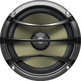 Car Subwoofer, Technology, Audio, Loudspeaker royalty free stock photography