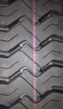 Car tire. Close up, stock photo Stock Images