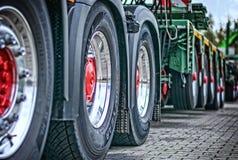 Car, Tire, Automotive Tire, Wheel Stock Photography
