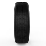 Car tire Stock Photo