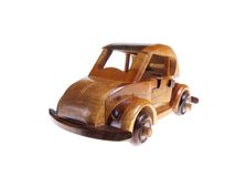 Car Toy Stock Photos