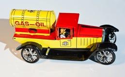 Car - Toys Stock Image