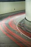 Car tunnel Stock Photos