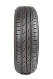 Car tyre Royalty Free Stock Photo