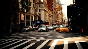 Car, Urban Area, Luxury Vehicle, Street stock photo