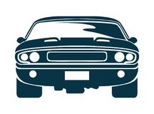 Car vector file– stock illustration – stock illustration file. Editable file stock illustration
