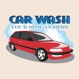 Car vector image design. Car, vector, design, speed, illustration, transport, symbol, auto, transportation, automobile, race, image vector illustration