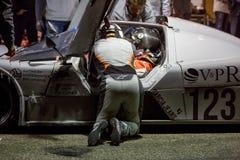 Car, Vehicle, Automotive Design, Race Car stock images