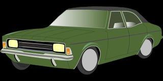 Car, Vehicle, Motor Vehicle, Automotive Design royalty free stock image