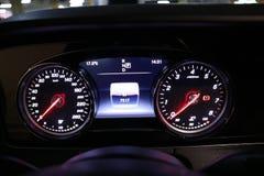 Car, Vehicle, Motor Vehicle, Tachometer stock images