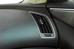 Car vent stock photos