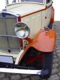 car vintage στοκ εικόνες