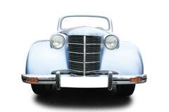 car vintage Στοκ εικόνες με δικαίωμα ελεύθερης χρήσης
