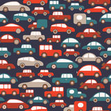 Car Wallpaper Royalty Free Stock Images