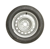 Car Wheel Stock Images