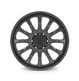 Car wheel, Car alloy rim Stock Photo