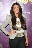 Cara Kilbey Royalty Free Stock Photo