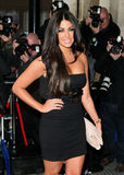 Cara Kilbey Stock Photos