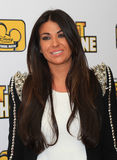 Cara Kilbey Stock Photography