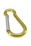 Carabiner Stock Photos