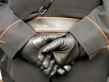 Carabiniere стоковое фото rf
