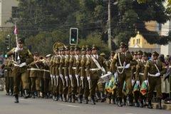 Carabinieri Stock Photos