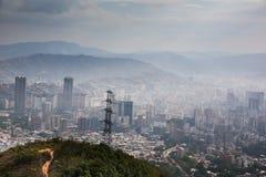 CARACAS, VENEZUELA fotografia de stock royalty free