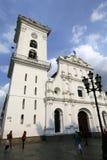 CARACAS, VENEZUELA foto de stock