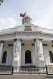 Caracas venezuela Royalty Free Stock Image
