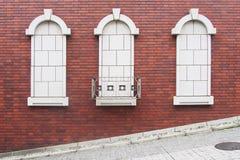 Mur ext rieur d coratif images stock image 7501594 - Massieve exterieur decoratie ...