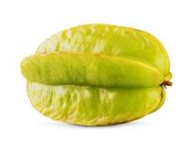Carambola star fruit Royalty Free Stock Images