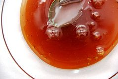 Caramel Stock Images