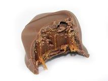 Caramel délicieux photos stock