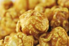 Free Caramel Popcorn Royalty Free Stock Photos - 43679208