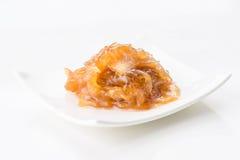 Caramelized onion Stock Image