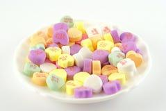 Caramella dolce Immagini Stock