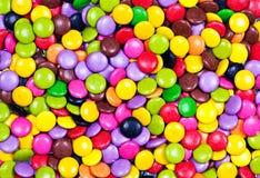 Caramelo fotos de archivo