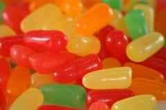 Caramelo   Foto de archivo libre de regalías