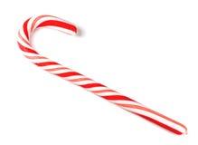 Caramelo Imagen de archivo libre de regalías