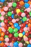 Caramelo Foto de archivo